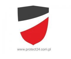 Odzież robocza, ochronna, bhp - sklep protect24.com.pl