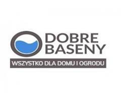Najnowszy na rynku basen stelażowy bestway 366x76 z firmy DobreBaseny