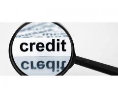 Konsolidacja Kredytów Pozabankowych (chwilówki)